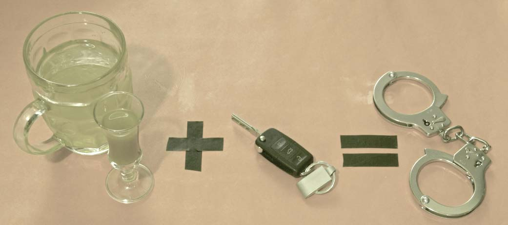 drunk-driving-equation
